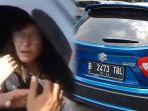 terobos-konvoi-presiden-jokowi-dan-acungkan-jari-pelaku-positif-konsumsi-benzodiazepine_20180925_210826.jpg