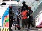 19 Tersangka Teroris JAD Makassar Dipindah ke Cikeas, Karo Penmas Polri: Semua Anggota FPI