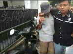 tersangka-pelecahan-seksual-ditangkap-polisi-polsek-polsek-jatiuwung_20180305_112750.jpg