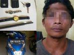 tersangka-pencurian-kubang-raya-pekanbaru-diamankan-di-mapolsek-tampan-pekanbaru_20170927_142049.jpg