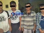 tersangka-pesta-sabu-di-gempol-kabupaten-pasuruan-sabtu-1442018_20180414_164827.jpg