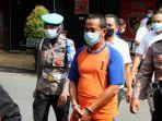 Enam Santriwati di Jombang Lapor Polisi Telah Dicabuli Oleh Oknum Pimpinan Ponpes