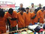 tersangka-sindikat-narkoba-asal-malaysia-dibekuk.jpg