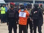 Eks Napiter: Pelaku Teror Punya Dua Pilihan Momentum Sebelum Beraksi