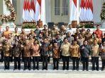 terungkap-gaji-pokok-dan-tunjangan-menteri-kabinet-indonesia-maju-lebih-kecil-dari-dpr.jpg