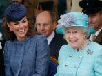 terungkap-isi-pertemuan-rahasia-ratu-elizabeth-ii-dan-kate-middleton-sesaat-sebelum-royal-wedding_20181030_132258.jpg