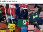 terungkap-penyebab-pelatih-tottenham-hotspur-jose-mourinho-dan-dele-alli.jpg