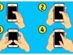 tes-cara-pegang-ponsel.jpg
