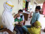 Antisipasi Lonjakan Kasus Pasca Lebaran, DPR Ingatkan Pemerintah Hal Ini
