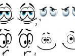 tes-kepribadian-dari-gambar-ekspresi-wajah-yang-pertama.jpg