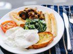 tes-kepribadian-dilihat-dari-menu-sarapan-favorit-dari-si-elegan-sampai-pekerja-keras.jpg