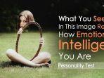tes-kepribadian-gambar-berikut-ini-untuk-mengukur-kecerdasan-emosionalmu.jpg
