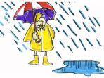 tes-kepribadian-gambar-orang-saat-hujan4.jpg