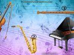 tes-kepribadian-manakah-alat-musik-favoritmu.jpg