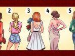 tes-kepribadian-memilih-satu-dari-lima-wanita.jpg