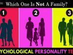 tes-kepribadian-memilih-satu-yang-bukan-merupakan-keluarga.jpg