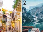 tes-kepribadian-pilih-gambar-tempat-liburan-favorit-dan-ungkap-karakter.jpg