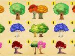 tes-kepribadian-pilih-satu-gambar-pohon.jpg