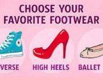 tes-kepribadian-sepatu-yang-paling-kamu-suka-ungkap-karakter-dan-sifatmu-di-kehidupan-sehari-hari.jpg