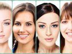 tes-kepribadian-wajah-wanita.jpg