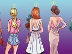 tes-kepribadian-wanita-mana-yang-paling-menarik-jawabnnya-akan-ungkap-sisi-unik-dalam-dirimu.jpg