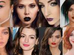 tes-kepribadian-warna-lipstik-yang-kamu-sukai.jpg