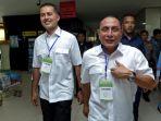 tes-kesehatan-balon-gubernur-sumut_20180112_091748.jpg