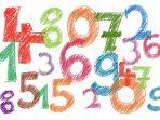 tes-logika-teka-teki-6.jpg