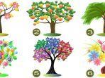 tes-pohon-6.jpg