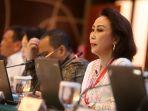 Kejagung Diminta Ajukan Kasasi Sikapi Pemangkasan Masa Tahanan Koruptor Jiwasraya