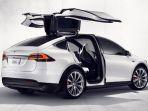 Prospek Saham Tambang Setelah Tesla Tak Minat Investasi Baterai