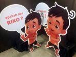 teuku-wisnu-dan-arie-untung-produksi-animasi-riko-the-series_20191203_211112.jpg