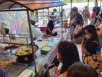 thai-airways-jualan-roti-goreng.jpg