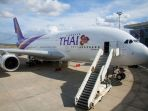 thai-airways_20161208_182236.jpg