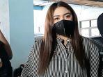 Thalita Latief Ungkap Titik Terendah dalam Hidup saat Divonis Kanker hingga Cerai dari Dennis Lyla