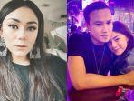 Dennis Lyla Bantah Lakukan KDRT dan Berselingkuh dari Thalita Latief