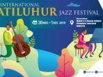 the-1st-international-jatiluhur-jazz-festival-2019.jpg