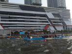 the-2nd-jakarta-dragon-boat-festival-2018_20180505_192452.jpg