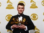 the-57th-annual-grammy-awards_20150209_142142.jpg