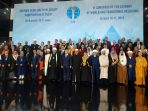 the-6th-congress-of-leaders-of-the-world-and-traditional-religions_20181011_022946.jpg