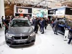 the-all-new-bmw-x1_20170823_184259.jpg