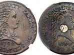 the-birch-cent-kiri-dan-the-silver-center-cent-koin-kuno_20160812_174654.jpg