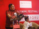 the-boston-university-asian-alumni-festival_20181103_225510.jpg