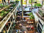 the-commons-thonglor-di-bangkok-thailand.jpg