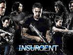 the-divergent-series-insurgent-654534523.jpg