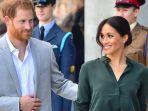 the-duke-dan-the-duchess-of-sussex_20181004_203315.jpg