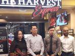 the-harvest-express1.jpg