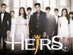 the-heirs-2.jpg
