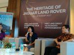 the-heritage-of-jaguar-land-rover_20170808_125102.jpg