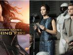 the-hunger-games-catching-fire-new.jpg